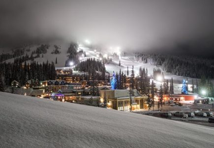 Positive Changes Ahead For SilverStar Mountain Resort