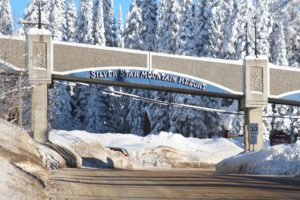 Silver Star Road is Getting a Facelift