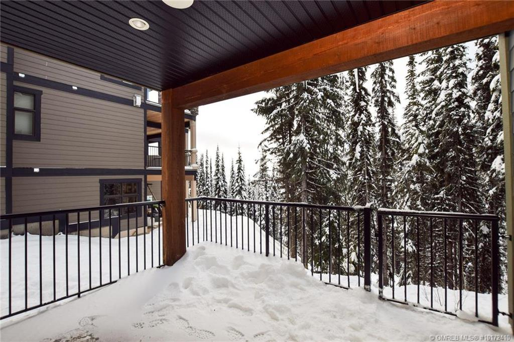 9968 Purcell Drive, Silver Star, BC, V1B 3M1